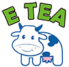 etea | Bubble Tea San Francisco and Sacramento
